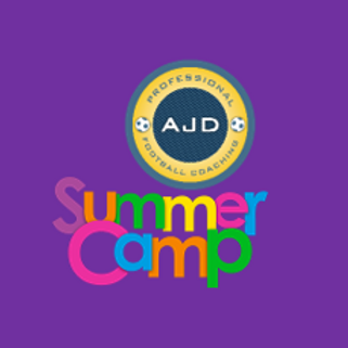 Summer Holidays | Week 4 | Mon 16-Wed 18 August