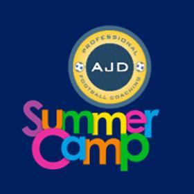Summer Holidays   Week 1   Mon 26-Wed 28 July