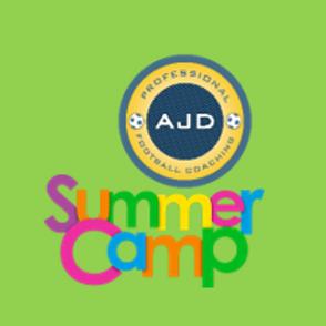 Summer Holidays   Week 3   Mon 09-Wed 11 August