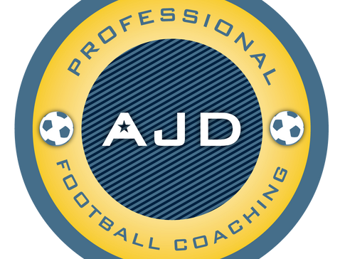 AJD - Easter Holiday Training Camps