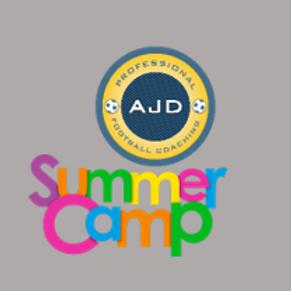 Summer Holidays   Week 2   Mon 02-Wed 04 August