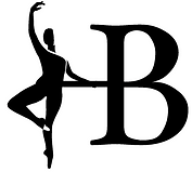 Holistic Ballet
