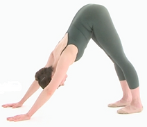 pilates and yoga for dancers