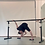Thumbnail: Holistic Ballet Barre intermediate level