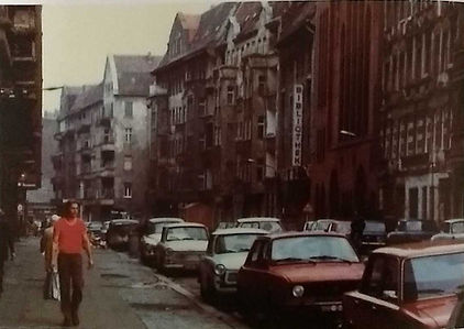 Street East-Berlin.jpg