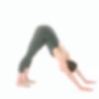 pilates for dancers - ballet stretch 8