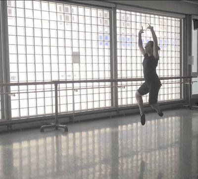 Holistic Ballet workshop.jpeg