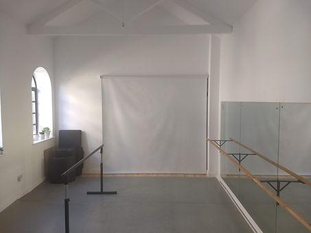 The Mews ballet studio.jpg