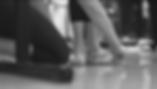 Screen Shot 2019-03-16 at 19.09.25_edite