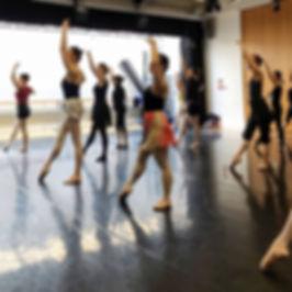 holistic ballet workshop.jpg