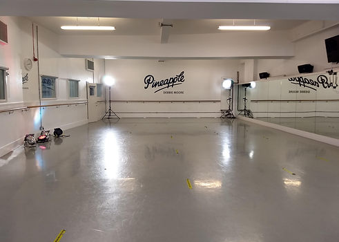 Pineapple Dance Studio.jpg