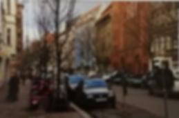 Berlin Street.pngt