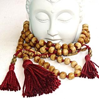 Dalai Mala