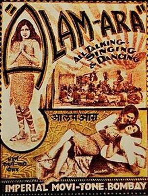 220px-Alam_Ara_poster,_1931.jpg