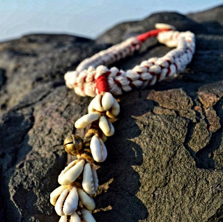 Sea Gift Necklace