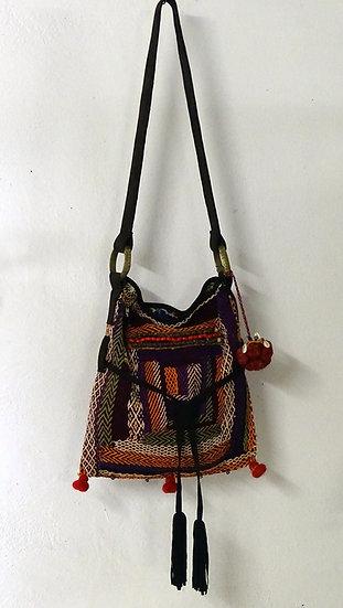 Lambanis Bag Small  LS20