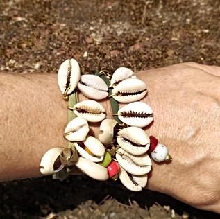 Sea Gift Bracelets