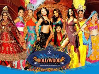 Bolly, Bollywood si balla!
