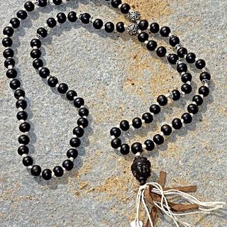Black Buddha Mala w.jpg