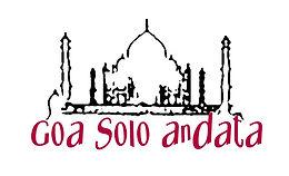 Goa Solo Andata