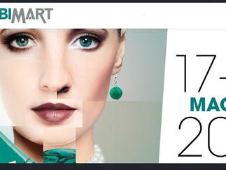 CHIBIMART 17 - 20 Maggio 2019 a Milano