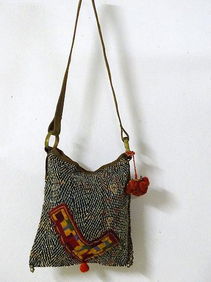 Lambanis Bag Small  LS18