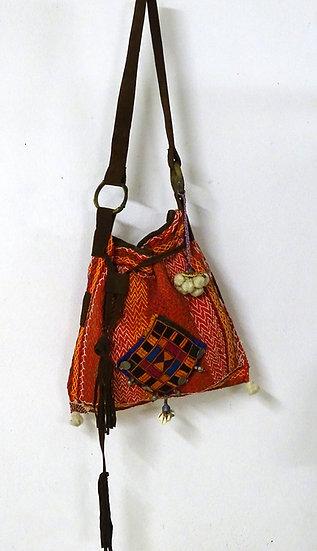 Lambanis Bag Small  LS19