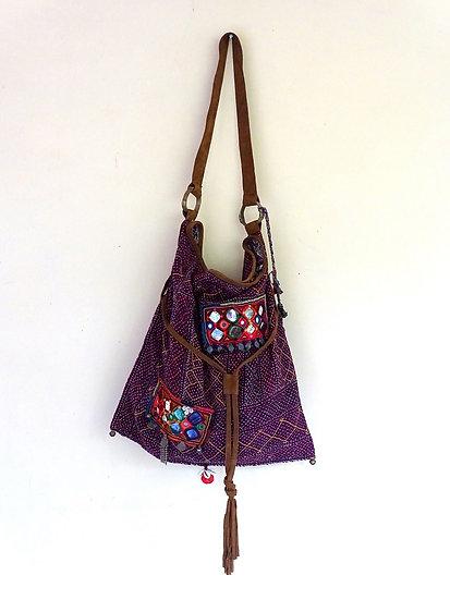 Lambanis Big Bag  LB7