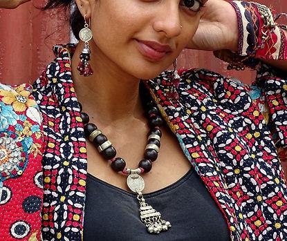 Ebony Rabari Necklace ii.jpg