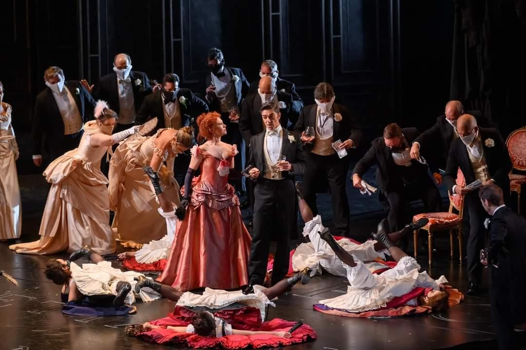 traviata2.jpeg