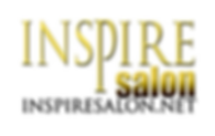 inspiresalon.png