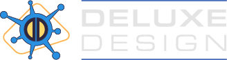 web_logo (1).png