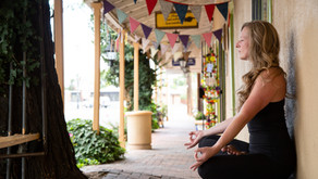 Top 4 Apps for Meditation