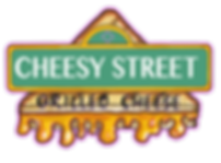 Cheesy-Street-Card_Logo.png