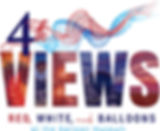 Red White and Balloons LOGO_WEB.jpg