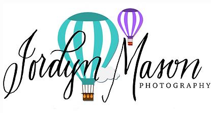 Jordyn Mason Logo Final 1.png