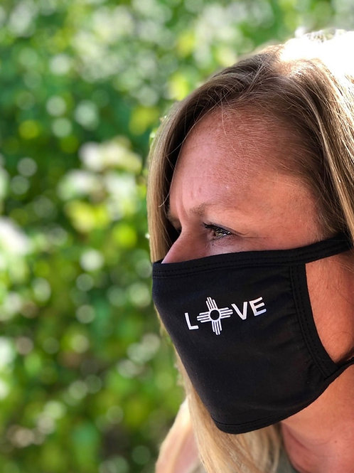 YZ LOVE Masks