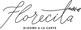 FlorecitaLogoTL-BLK.jpg