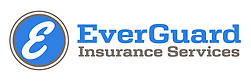 Everguard Insurance.png