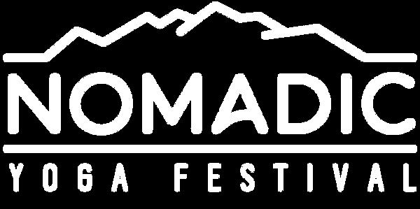 Nomadic Yoga Festivl