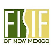 FISIF New Mexico