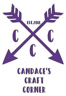 CCC logo 2019.jpg