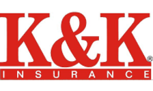 kk insurance.png