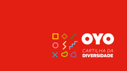 Cartilha da Diversidade