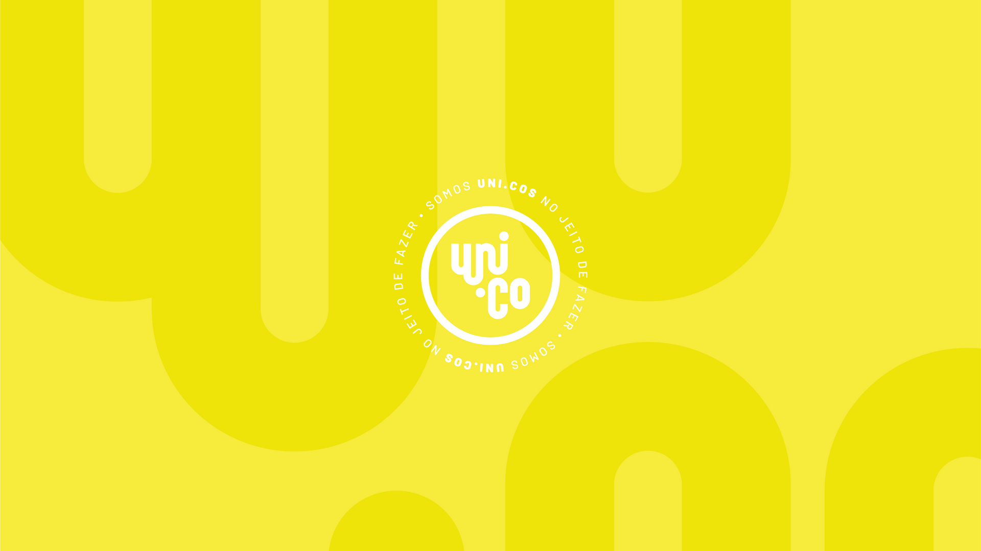 Grupo Uni.co | Branding