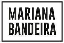 MarianaBandeira.jpg