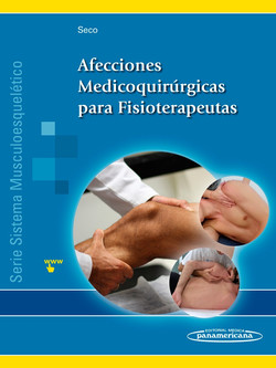 Médicoquirúrgicas para Fisioteraputa
