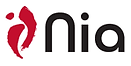 nia_logo_color.png