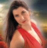 Franca Rizzo.jpg
