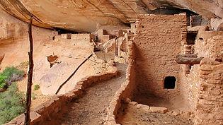 History_Arizona.jpg
